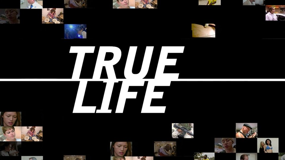 True Life - MTV