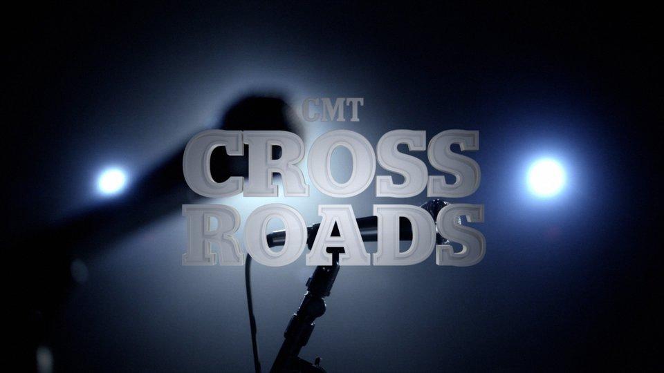 Crossroads - CMT