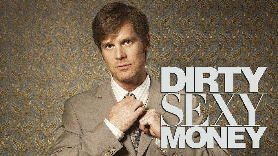 Dirty Sexy Money - ABC