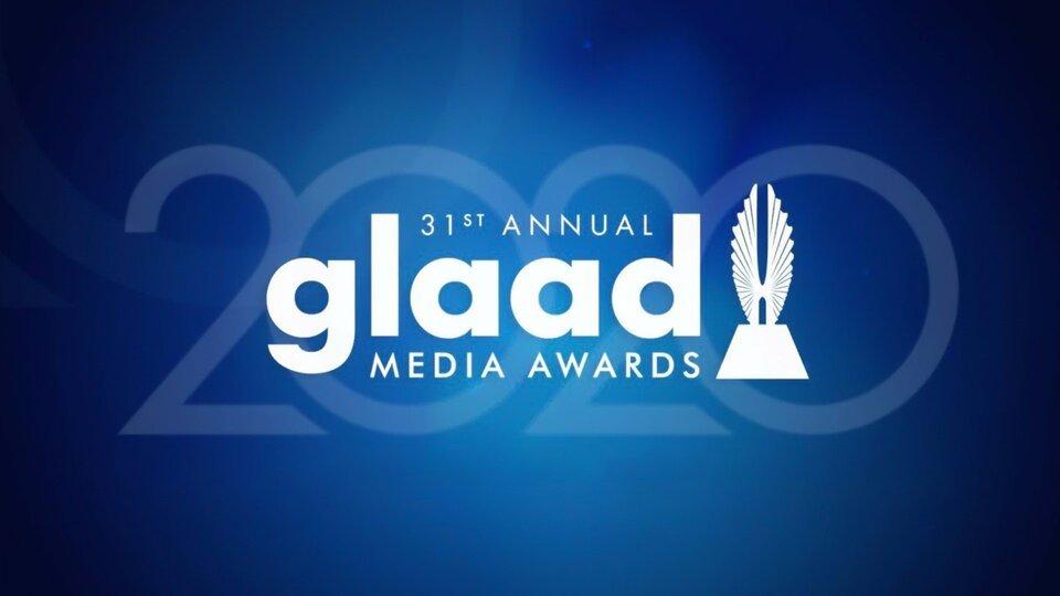 GLAAD Media Awards - Hulu