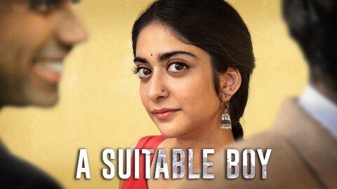 A Suitable Boy (Acorn TV)