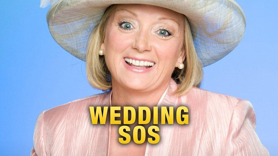 Wedding SOS -