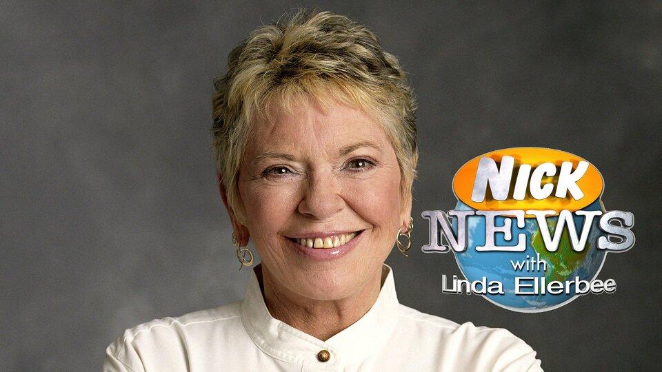 Nick News - Nickelodeon
