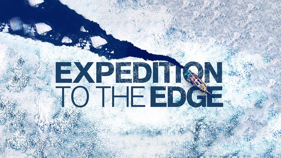 Expedition to the Edge (Discovery Channel)