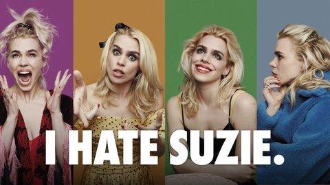 I Hate Suzie (HBO Max)
