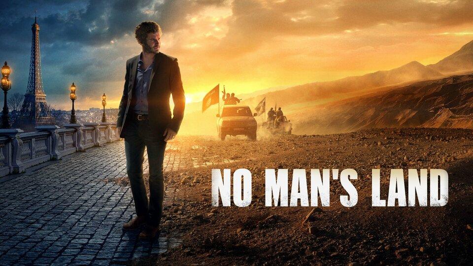 No Man's Land - Hulu