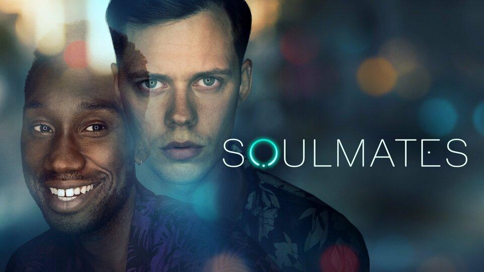 Soulmates - AMC