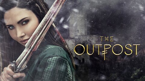 The Outpost (The CW)