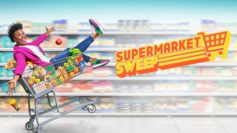 Supermarket Sweep (ABC)