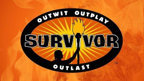 Survivor (CBS)