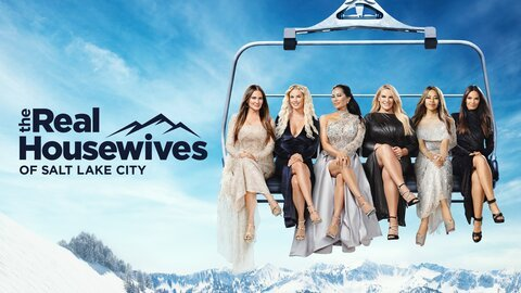 The Real Housewives of Salt Lake City (Bravo)