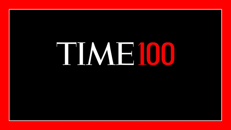 Time100 - ABC