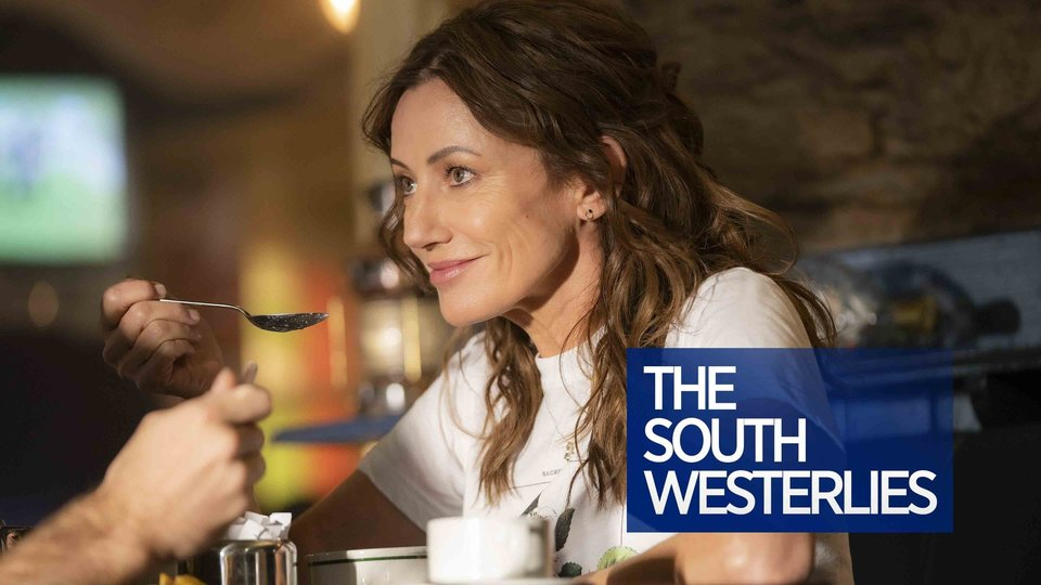 The South Westerlies - Acorn TV