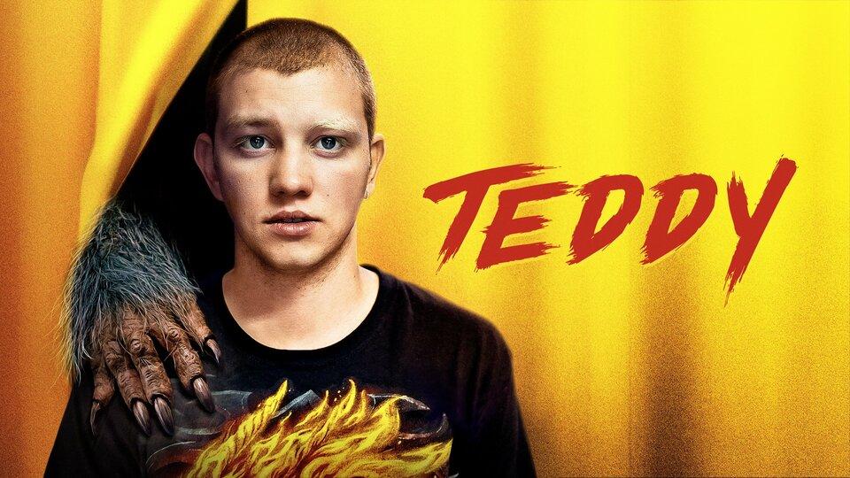 Teddy - Shudder