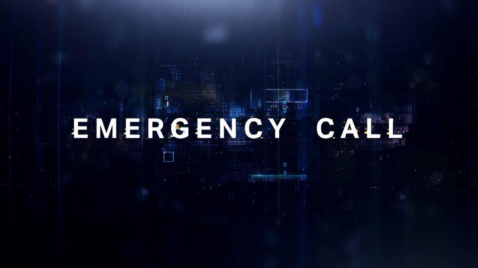 Emergency Call - ABC