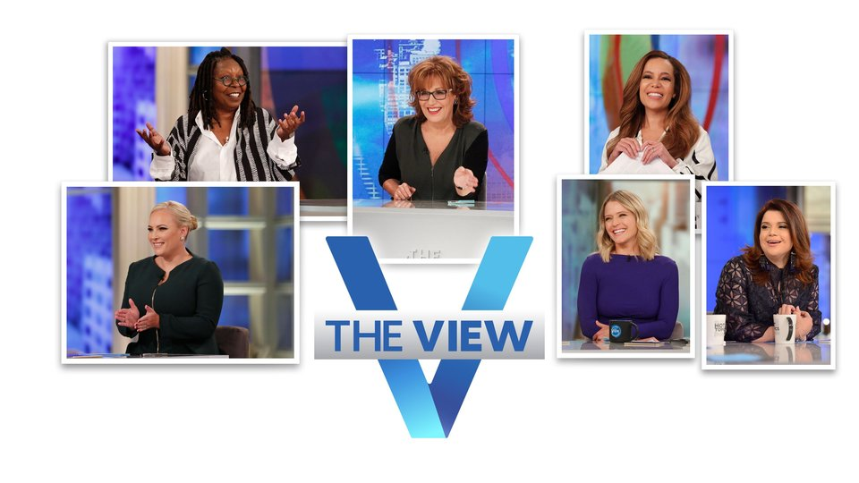 The View - ABC