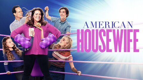 American Housewife - ABC