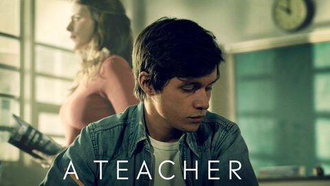 A Teacher - Hulu