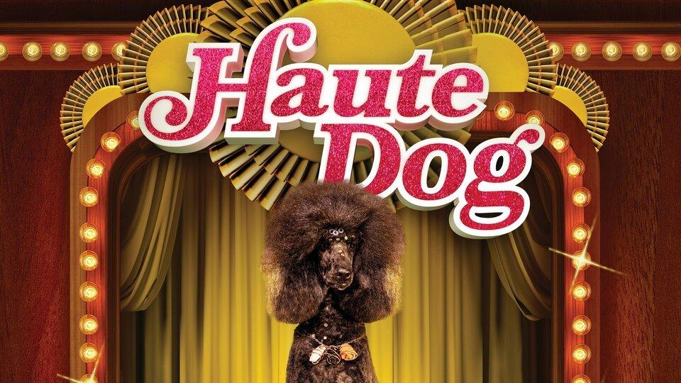 Haute Dog (HBO Max)