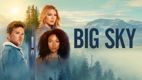 Big Sky - ABC