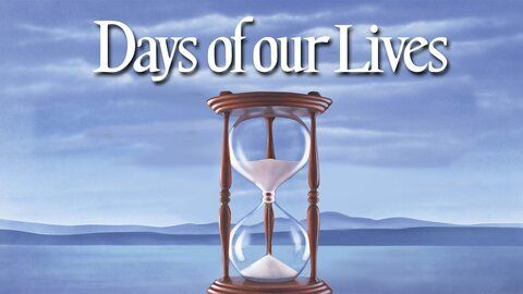 Days of our Lives - NBC