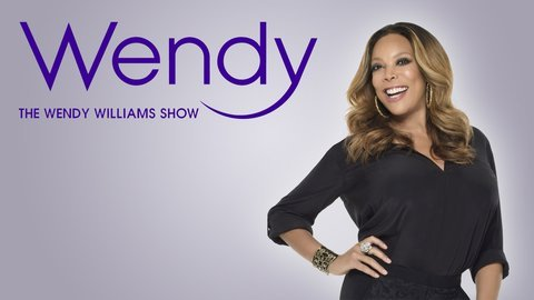 The Wendy Williams Show - Syndicated