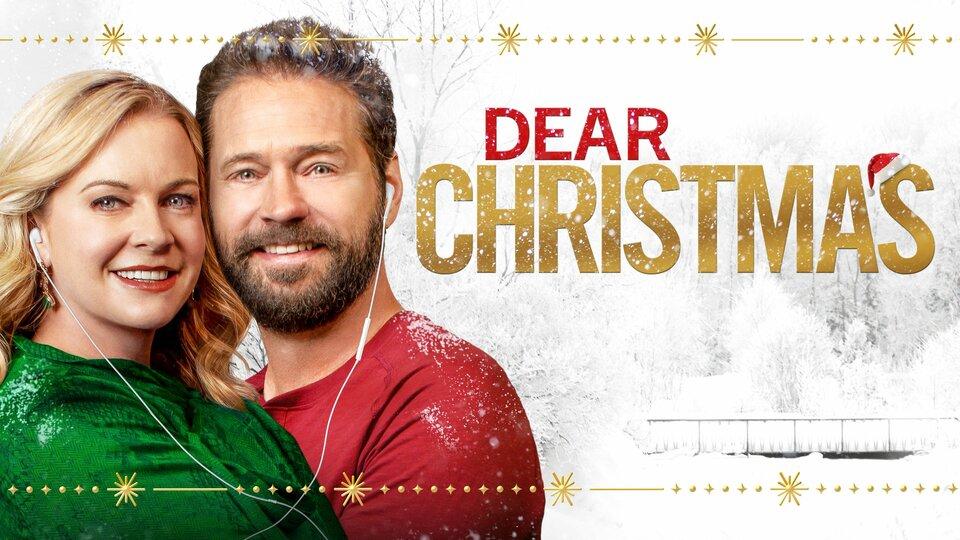 Dear Christmas - Lifetime