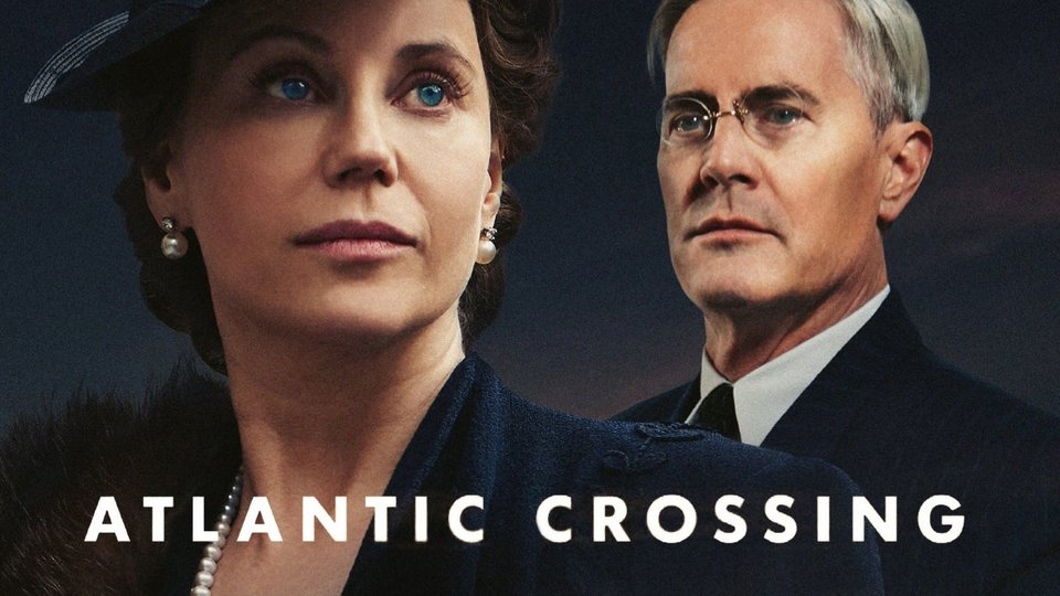 Atlantic Crossing - PBS