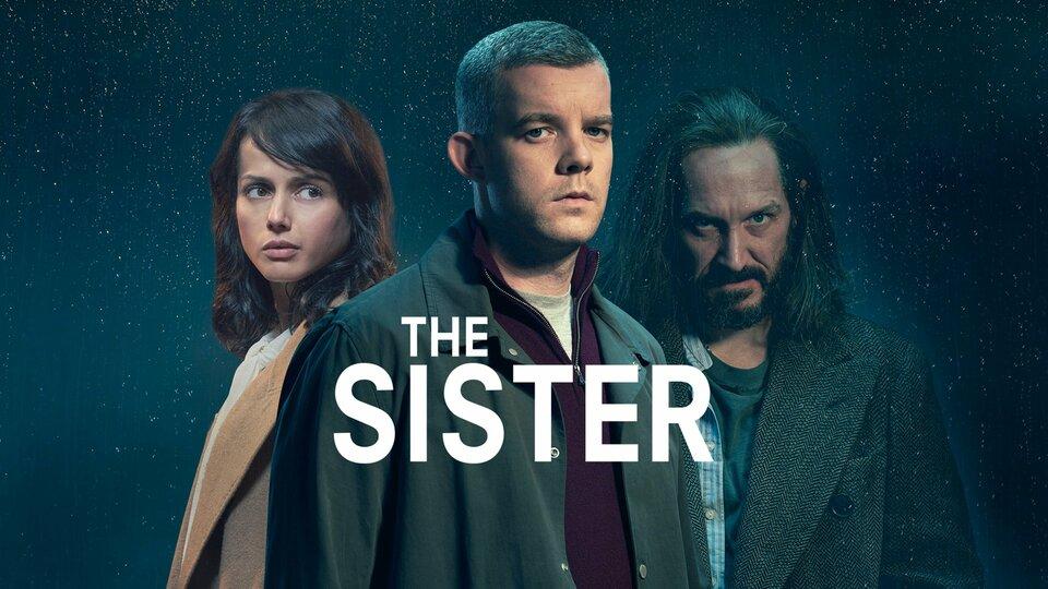 The Sister (Hulu)