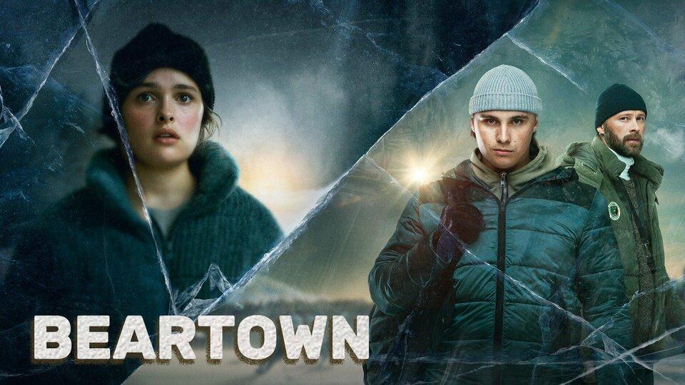 Beartown (HBO)