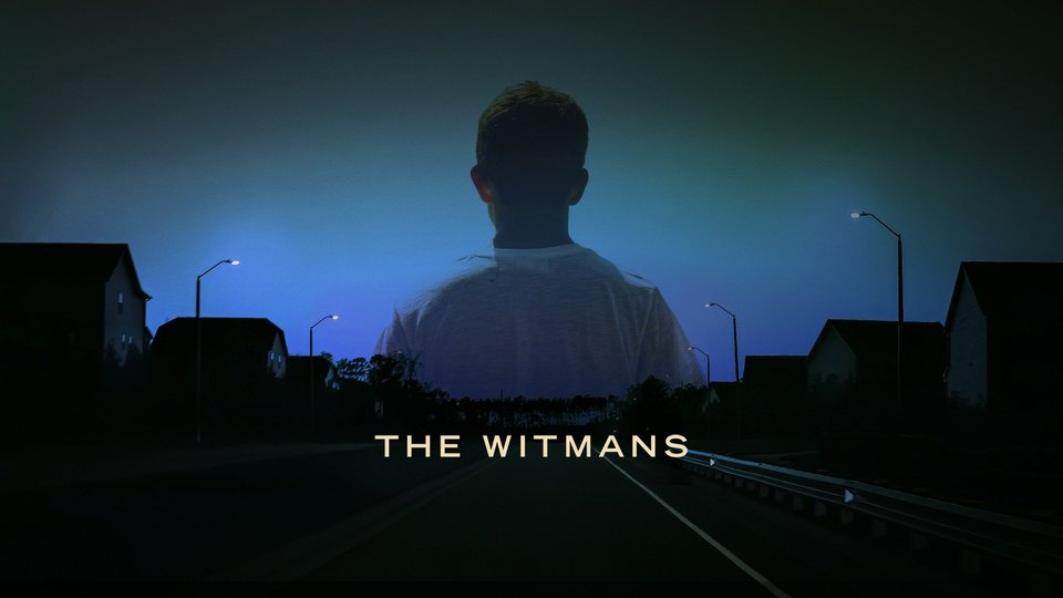 The Witmans - Investigation Discovery