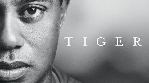 Tiger (HBO)