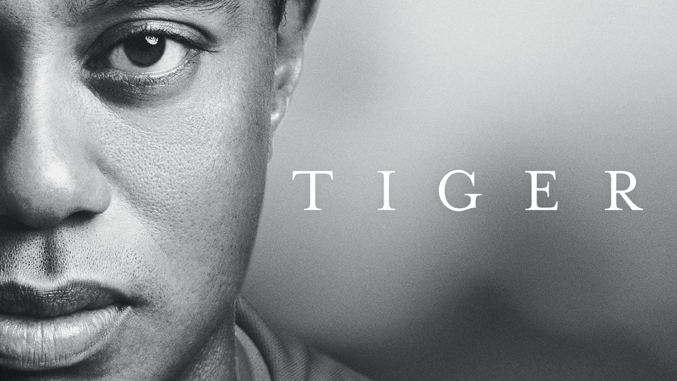Tiger - HBO