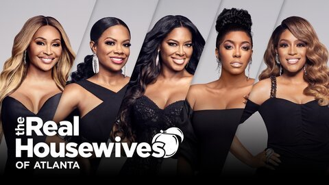 The Real Housewives of Atlanta (Bravo)