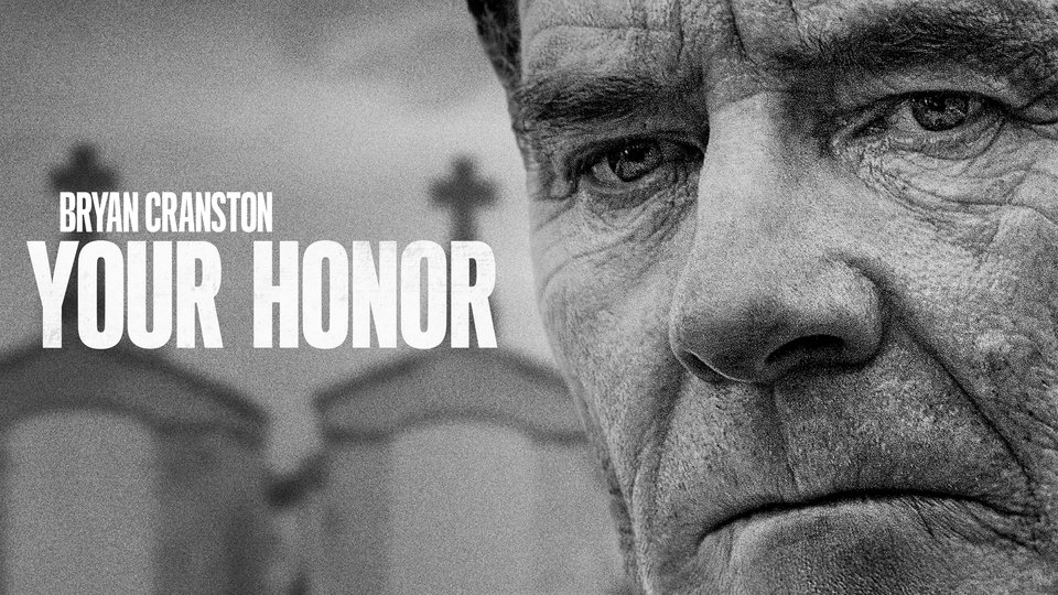 Your Honor - Showtime