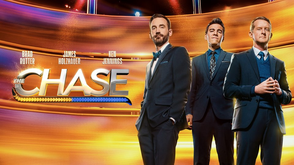 The Chase - ABC