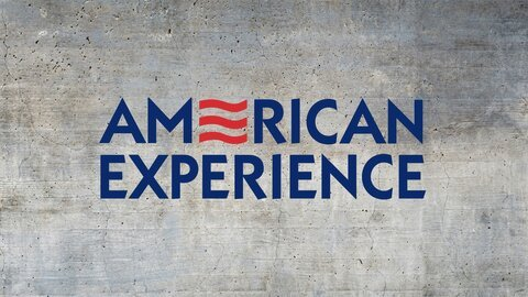 American Experience - PBS