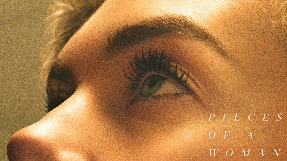 Pieces of a Woman (Netflix)