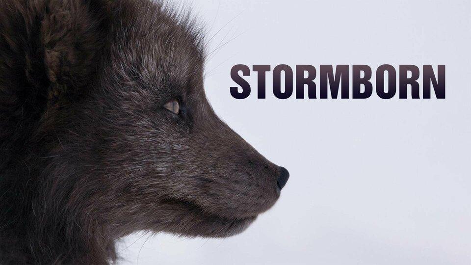 Stormborn - Smithsonian Channel