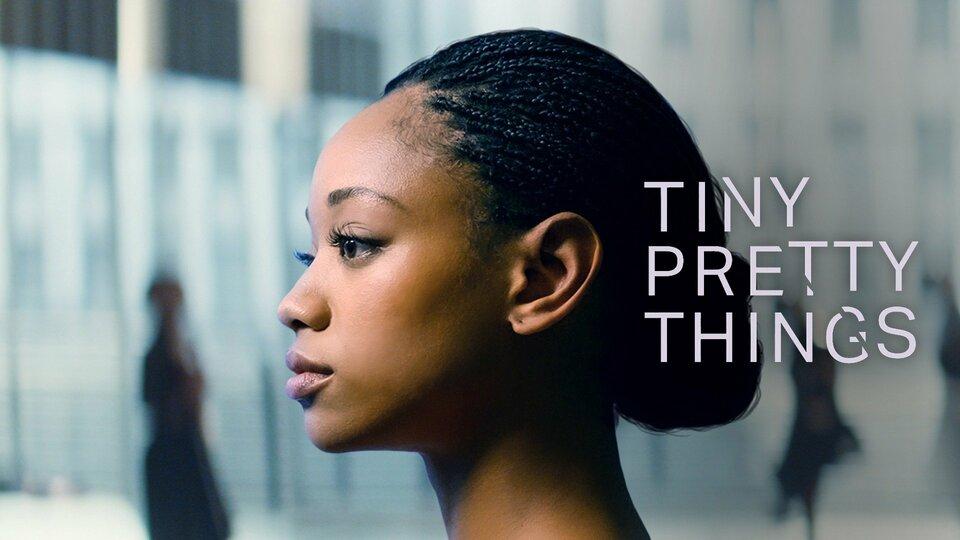 Tiny Pretty Things - Netflix