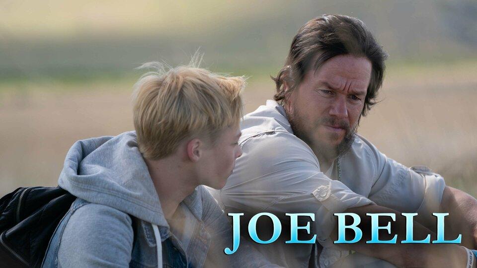Joe Bell -