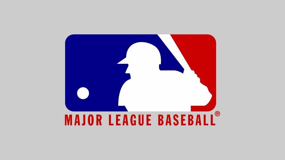 Major League Baseball - FOX