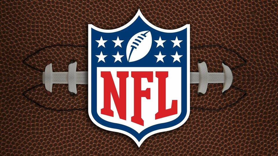 NFL Football - NBC