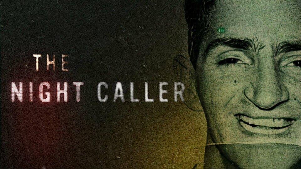 The Night Caller - Sundance