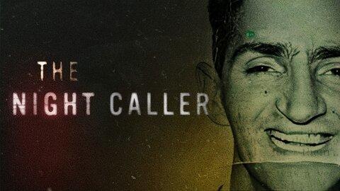 The Night Caller (Sundance)