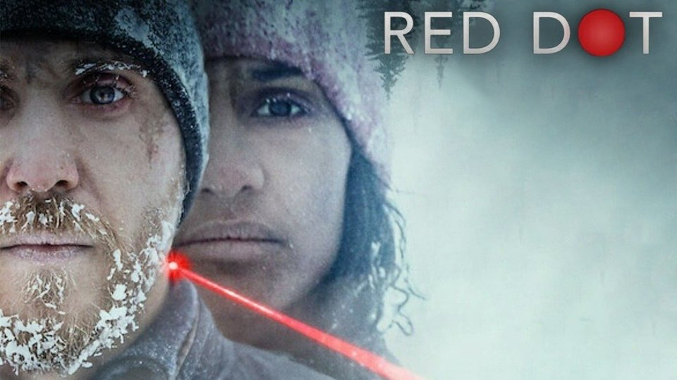 Red Dot - Netflix