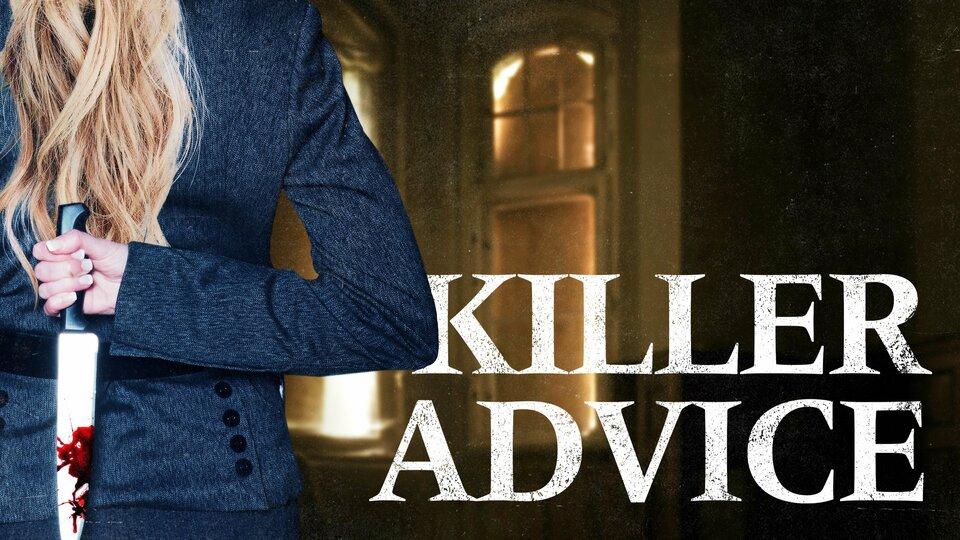 Killer Advice - LMN