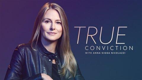 True Conviction - Investigation Discovery