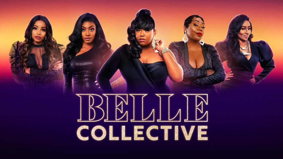 Belle Collective - OWN
