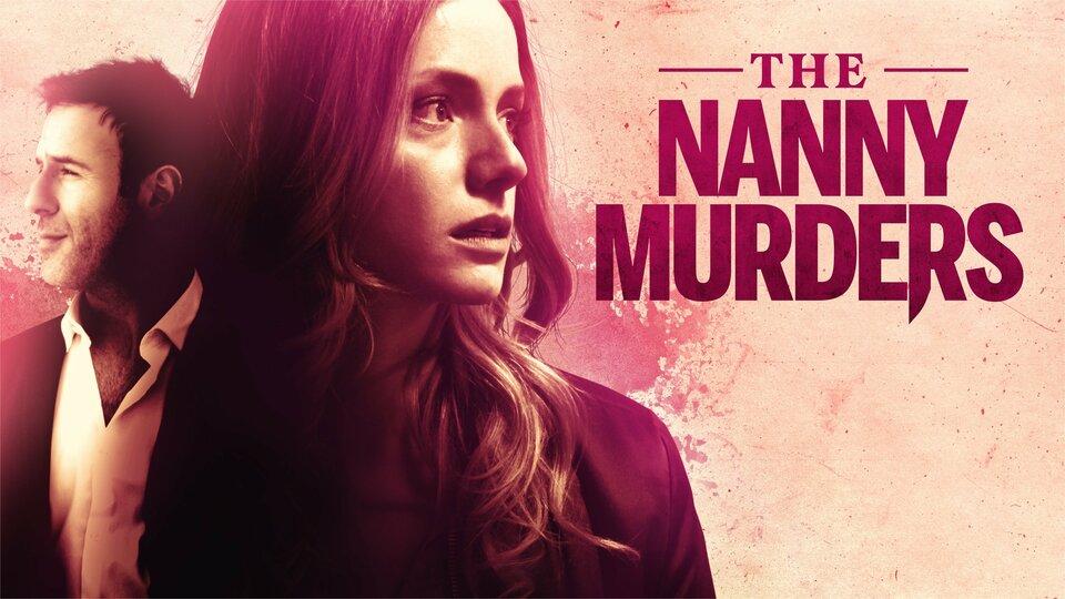The Nanny Murders - Lifetime